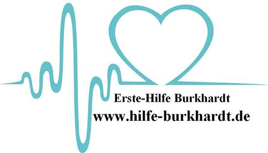 LogoBurkhard