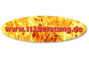 Logo_rot Sandmann