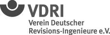Logo-VDRI-RGB-2z