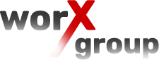 Logo-worXgroup